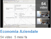 video-playlist-economiaz