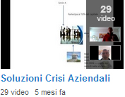 video-playlist-soluzionicrisi