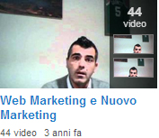 video-playlist-webmarketing
