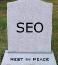 Death-of-SEO.jpg