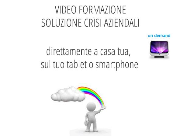 box-videoformazione-soluzionecrisi