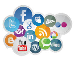img-social2