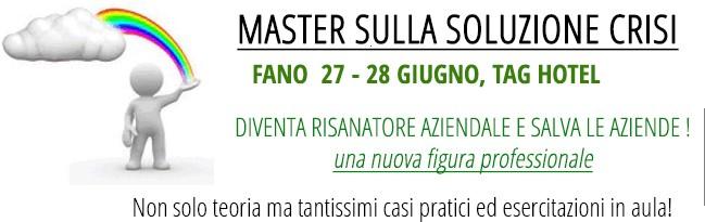 fb-cover-master-sc-fano-27-28giugno