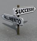 successo-fallimento-default