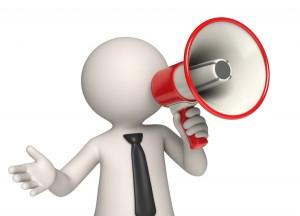 comunicare-efficacemente-1024x737