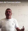img-video7