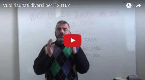 Vuoi risultati diversi per il 2016 il nuovo commercialista - Cosa vuoi gemelli diversi ...