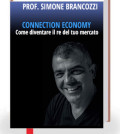 libro-webmarketing-connectioneconomy-per-web