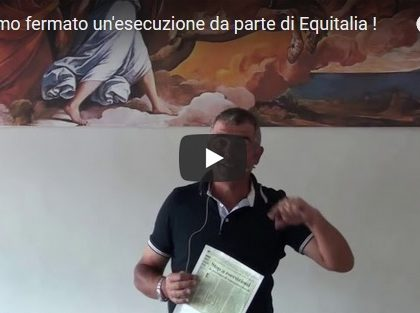 img-video-stop-esecuzione