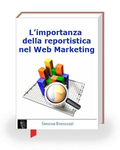 web-mar.jpg